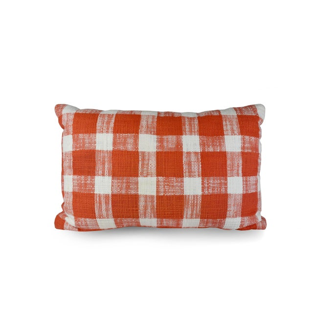 Set of 2 Cover: 100% Cotton Lining : 100% Polypropylene Filling: 100% Polyester Fibers Made in India Dimensions...