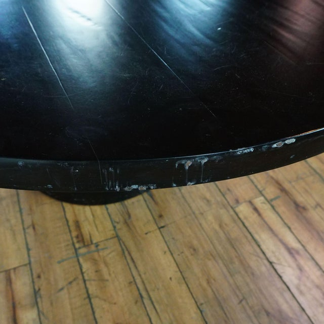 Barbara Barry Dining Table For Sale - Image 9 of 11