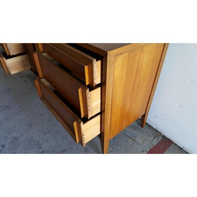 Century Furniture Mid-Century Dresser - Image 7 of 11