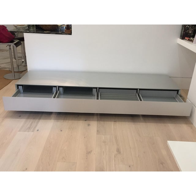 MDF Italia Storage - Image 3 of 5
