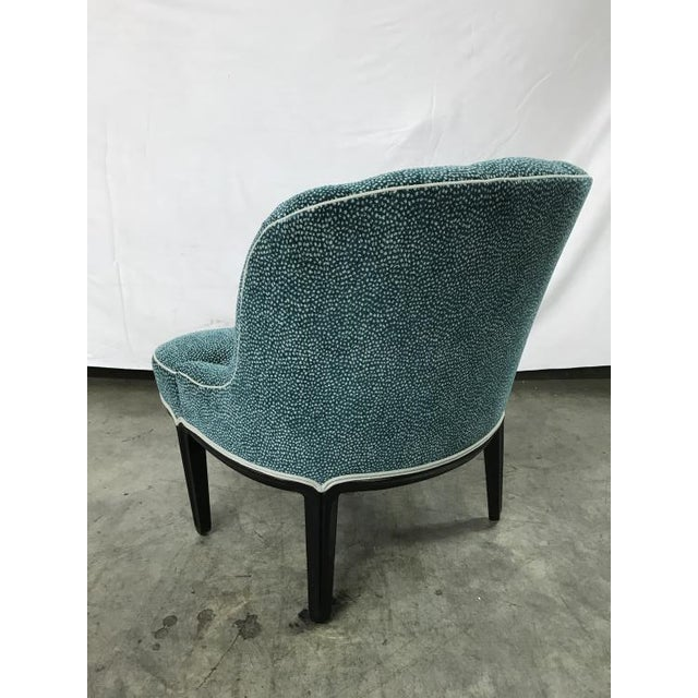 Transitional Highland House Ede the Swede Chair For Sale - Image 3 of 4