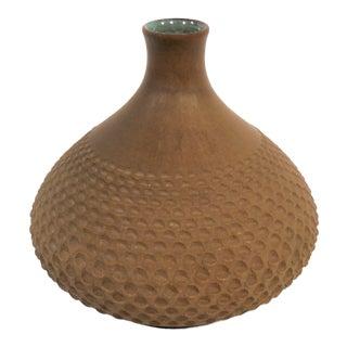 Einar Johansen Danish Modern Vase For Sale