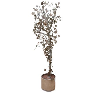 Curtis Jere Raindrop Tree For Sale