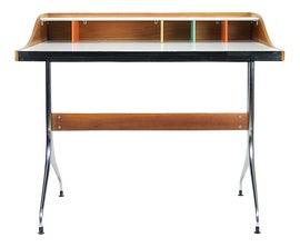 Image of Herman Miller Desks