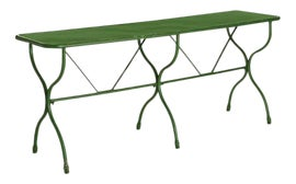Image of Console Tables in Chicago