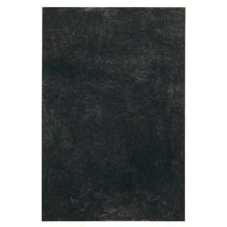 Enrico Dellatorre Large Painting 300 x 200 cm