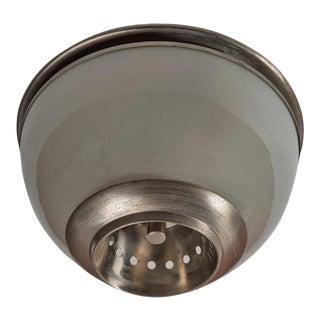 """""""LSP3"""" Lamp by Luigi Caccia Dominioni for Azucena For Sale"""
