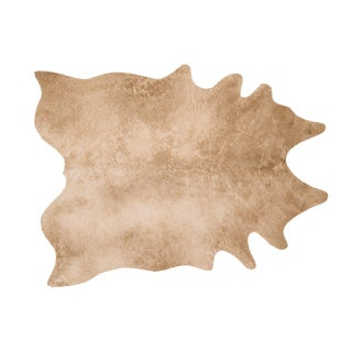 "Loloi Rugs Grand Canyon Rug, Tan - 6'2""x8' For Sale"