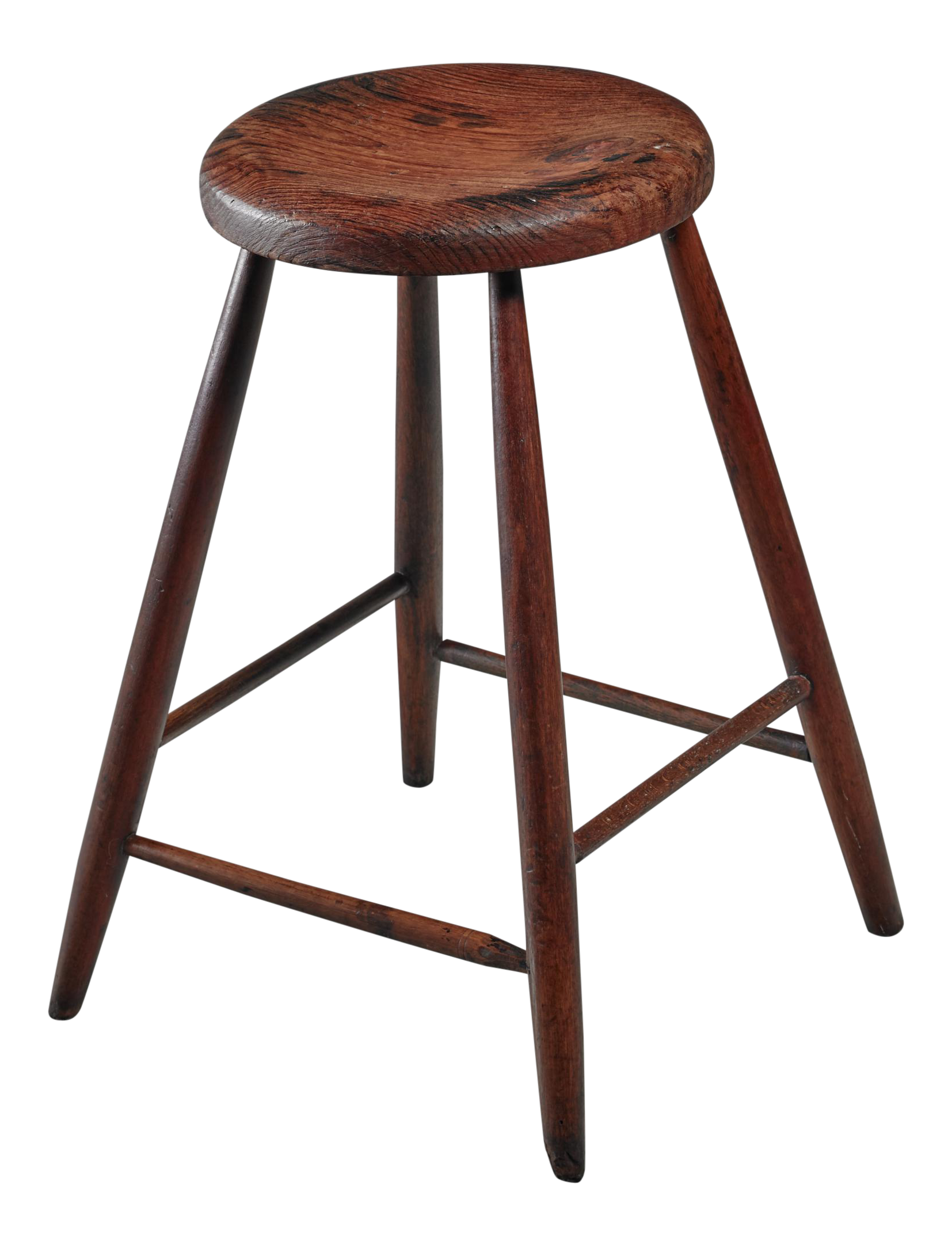Best Of Bar Stool Manufacturers Usa