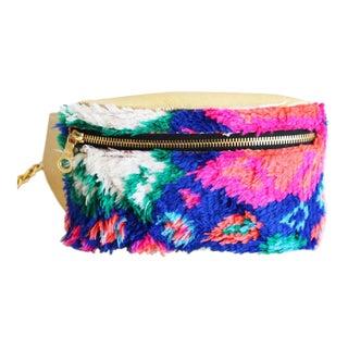 Soukie Fanny Bag For Sale