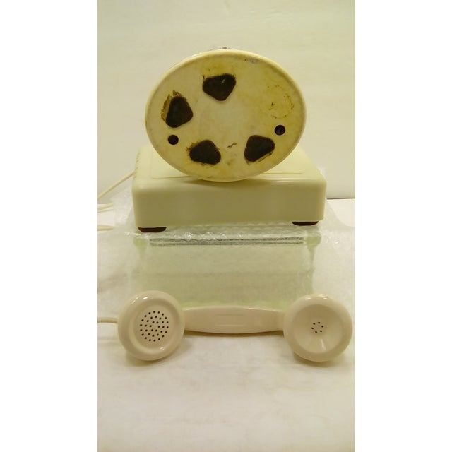Western Electric Imperial 202 - Gold Plated - Image 8 of 9