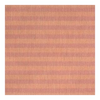 "Sunbrella ""Sag Harbor Starfish"" Indoor/Outdoor Upholstery Fabric by the Yard"