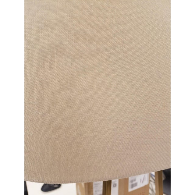 Tanner & Kenzie Table Lamp For Sale - Image 4 of 5