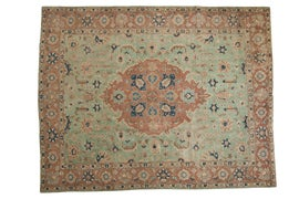 Image of Newly Made Boho Chic Rugs