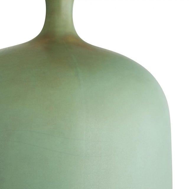 Arteriors Home Celerie Kemble for Arteriors Blair Lamp For Sale - Image 4 of 7