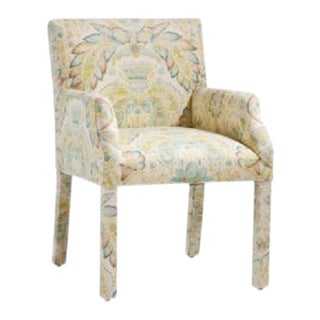 O. Henry House Dining Chair For Sale