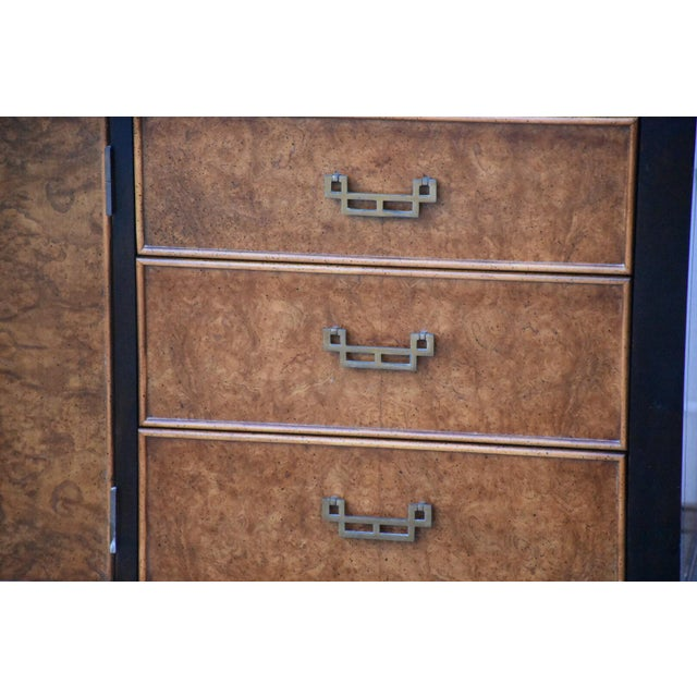 Century Furniture Chin Hua Collection Dresser - Image 11 of 11