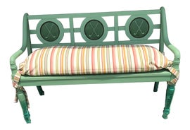Image of Outdoor & Patio Furniture