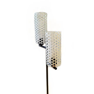 French Mid-Century Modern Floor Lamp Preview