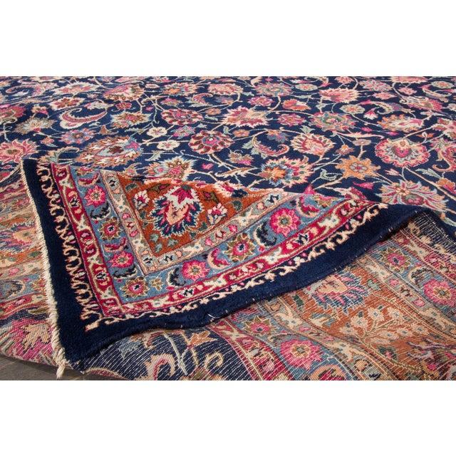 Apadana-Persian Rug - 10′ × 12′10″ - Image 3 of 4