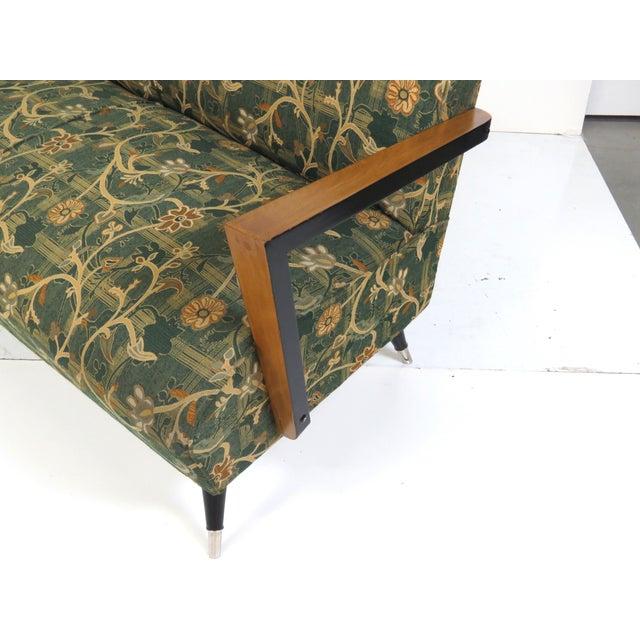 Modern Italian Sofa - Image 3 of 4