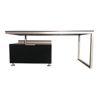 Contemporary Cassini Desk For Sale