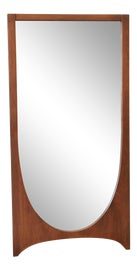 Image of Scandinavian Modern Mirrors