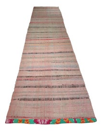 Image of Adirondack Traditional Handmade Rugs