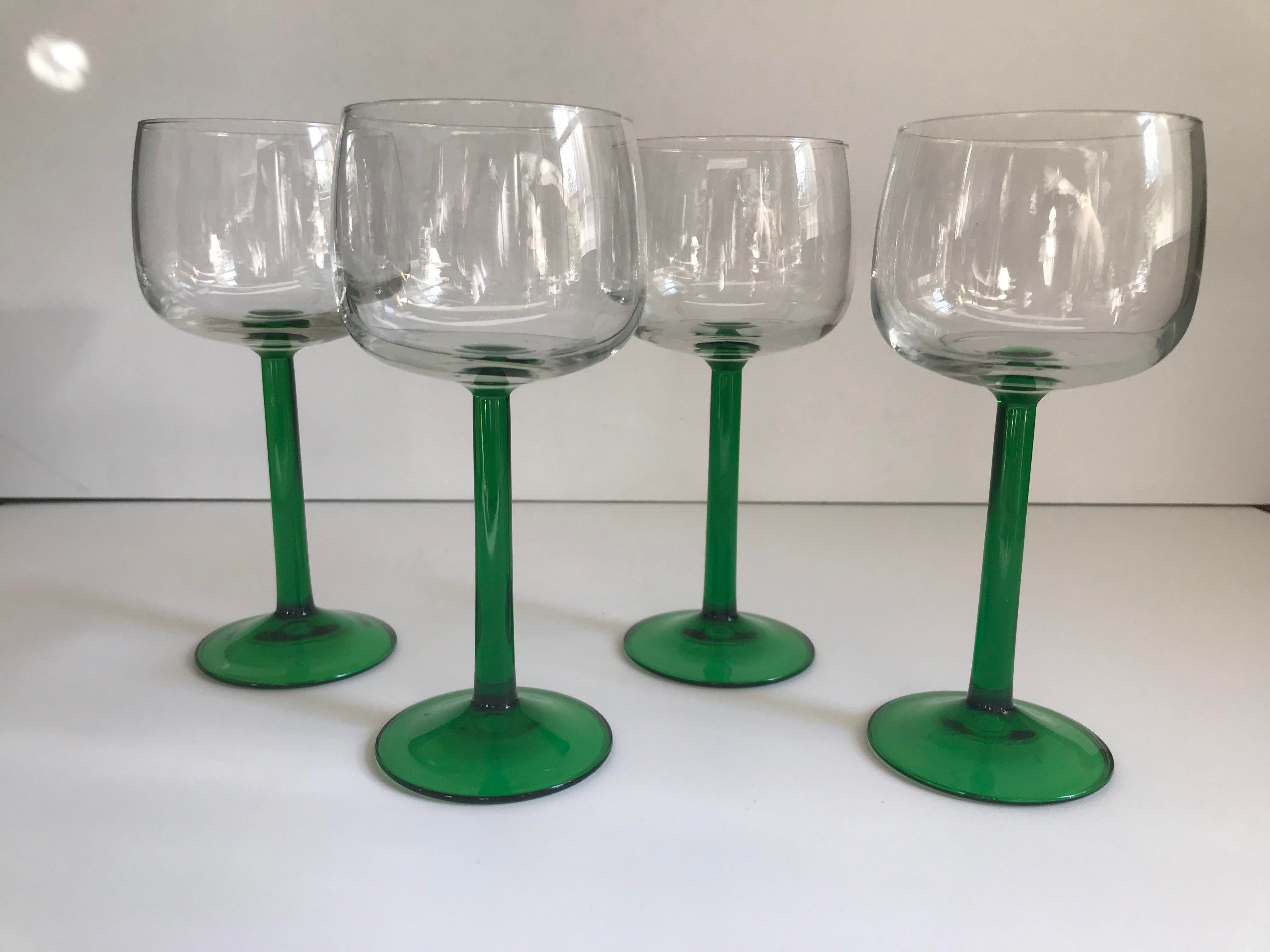 Long Stem Wine Glasses Sale Fumtc Multifunction Wine Bottle Opener