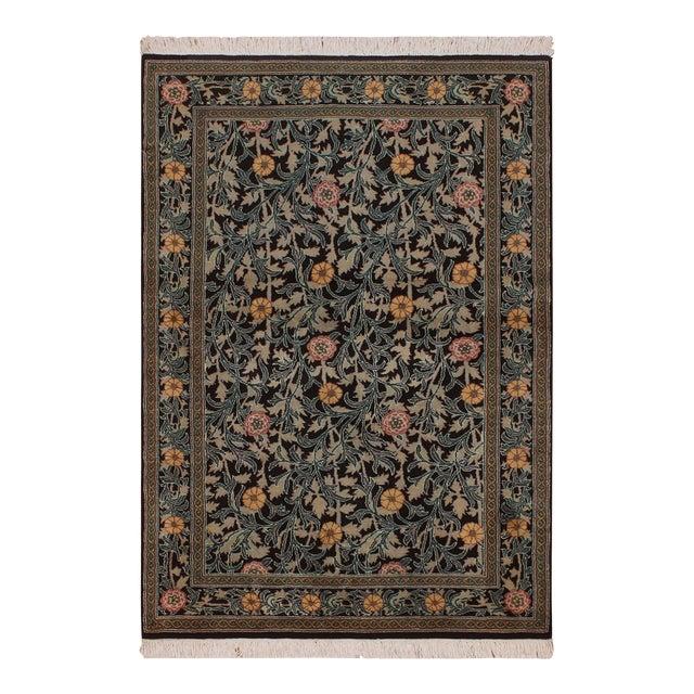 pink black rug uk58 advancedmassagebysara. Black Bedroom Furniture Sets. Home Design Ideas