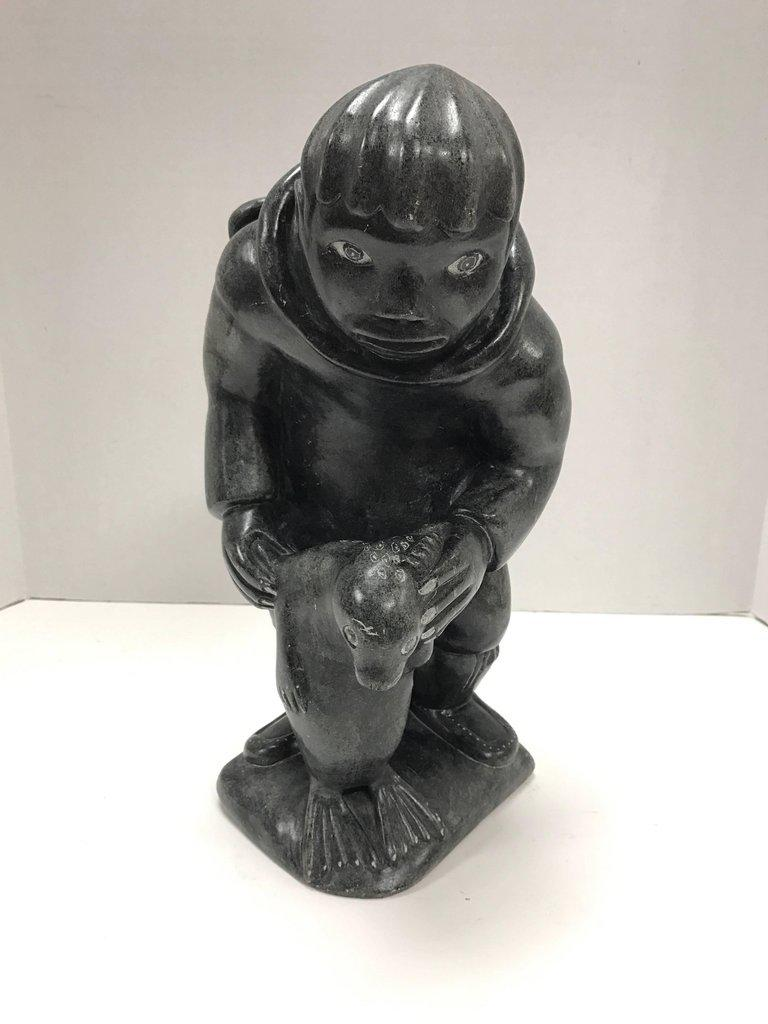current events soapstone Soapstone monkey - iwazaru  in the event that you consider anything on this  page to be in breach of the site's house rules please flag this object.