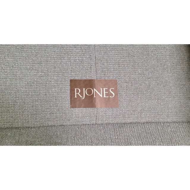 RJones Wellington Sofa For Sale - Image 10 of 11