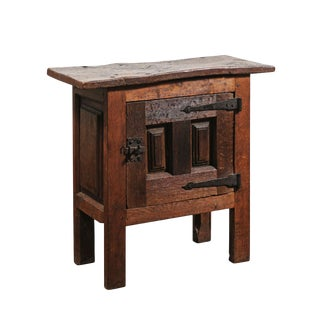 French 19th-C. Cabinet For Sale