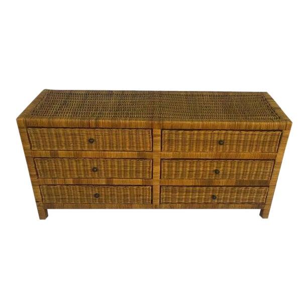 kuo regency home sale rattan dresser bamboo shop jayle kathy summer gray