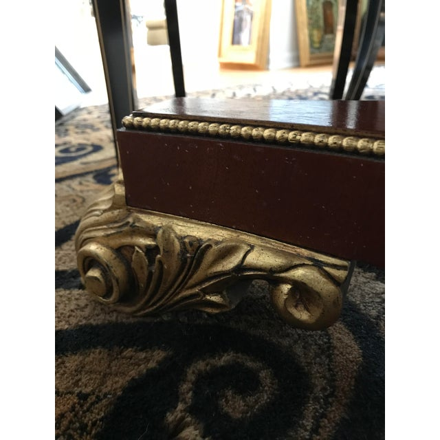 Dining Table For Sale - Image 6 of 12