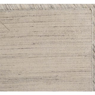"""Diamonds and Stripes Wool Rug - 7'10"""" X 9'9"""" Preview"""
