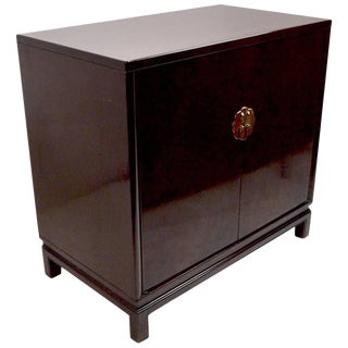 Asia Modern Chinese Style Server by Landstrom For Sale