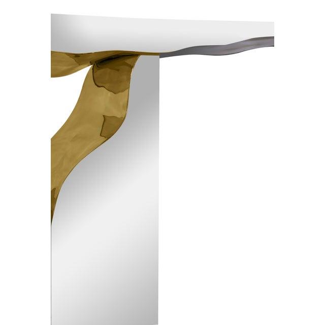 Lapiaz Console For Sale - Image 4 of 5