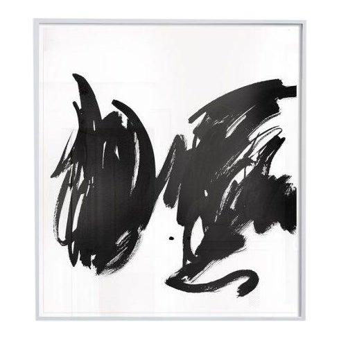 """Shadows #5"" Unframed Print For Sale"