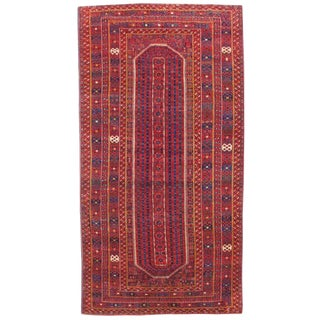Bashir Gallery-Sized Carpet For Sale