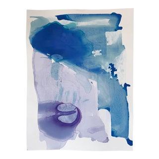"""""""Gulf"""" Original Painting"""