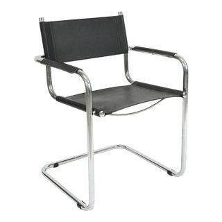 MG5 Matteo Grassi Armchair