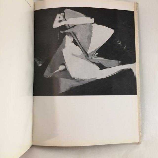 1960s 1963 Luigi Parzini Capelli Editore Italy Book For Sale - Image 5 of 11