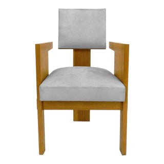 Sornay Armchair For Sale