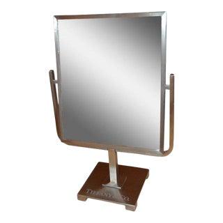 Tiffany & Co. Vanity Mirror