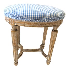 Image of Newly Made French Country Seating