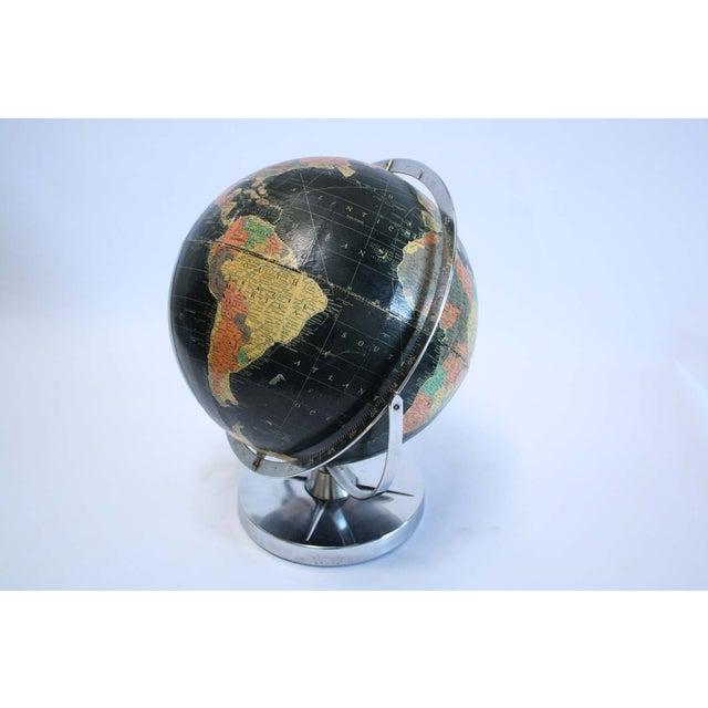 1961 Replogle Starlight Globe - Image 3 of 9