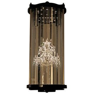 Thierry Toutin's Versailles Spirit Lighting For Sale
