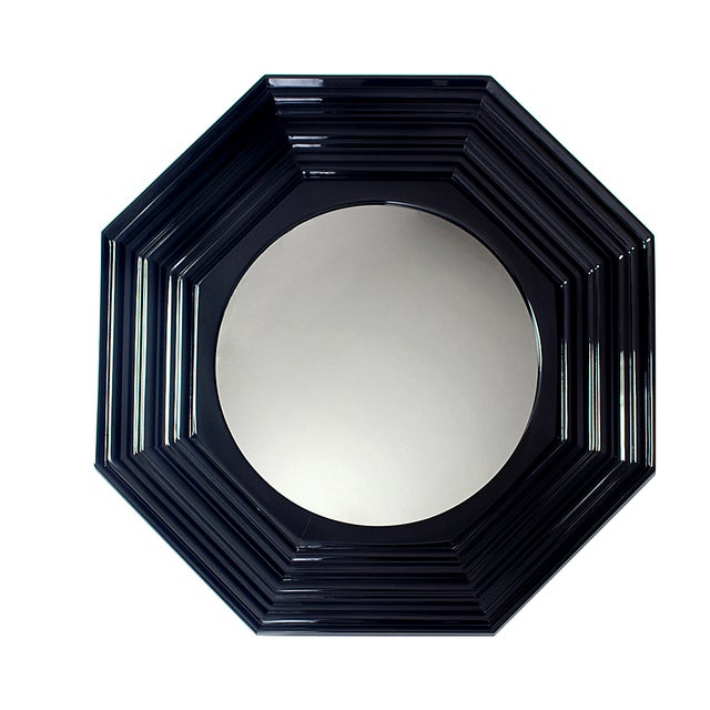 Contemporary Lenox Mirror From Covet Paris For Sale - Image 3 of 3