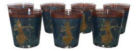 Image of Solarium Glasses